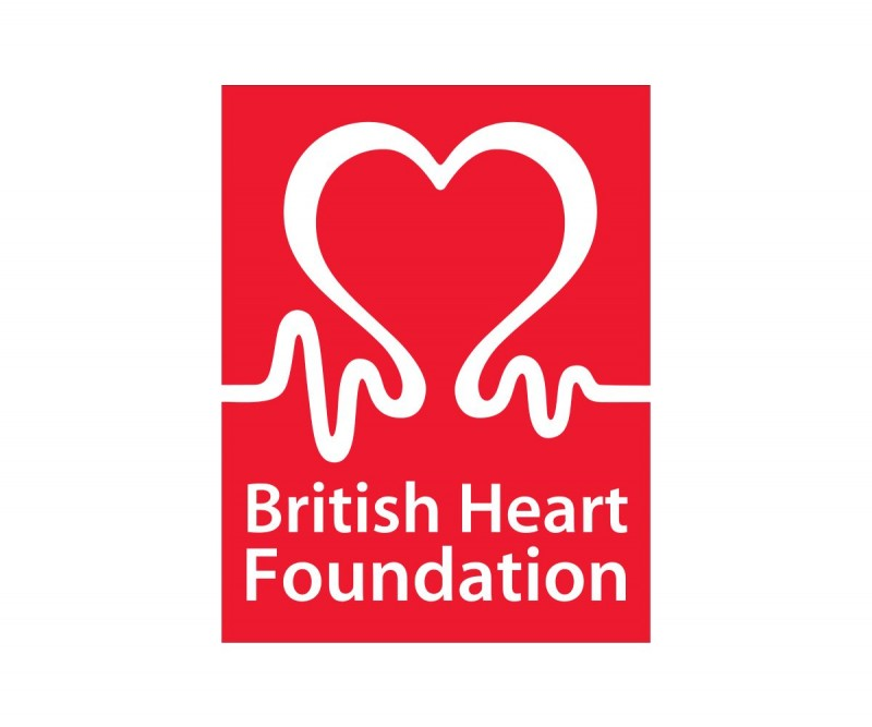 British Heart Foundation Furniture Amp Electrical Store