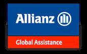Allianz Global Roadside Assistance