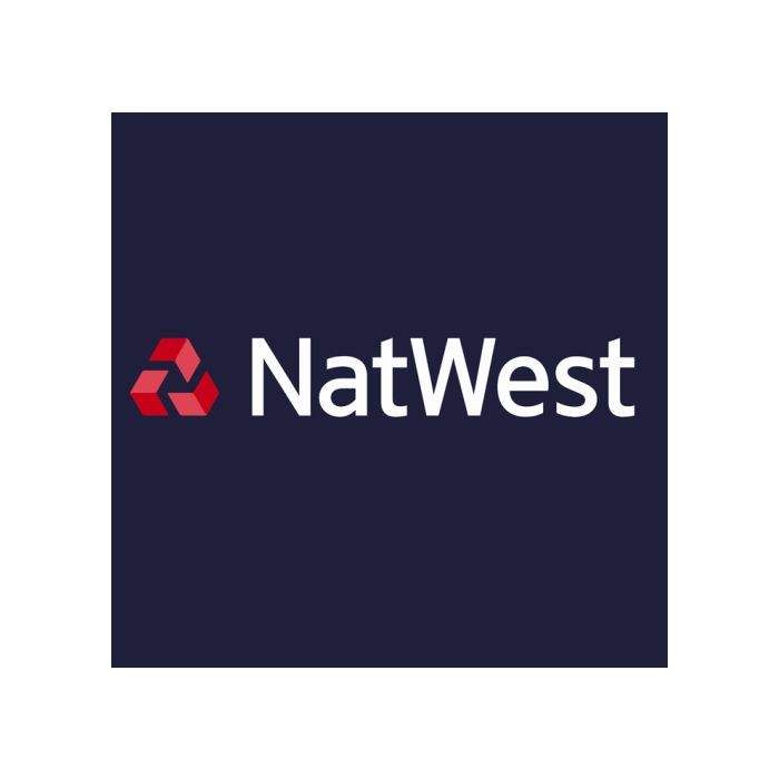 NatWest (High Street) | Croydon BID - Business Improvement District