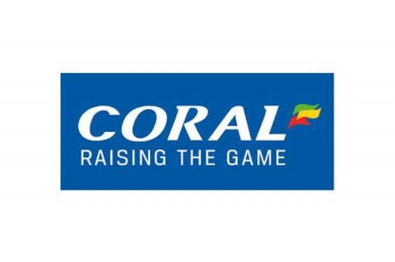 Coral betting location ambrose bettingen party service hamburg