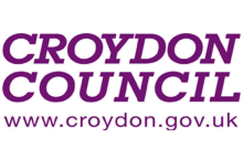 London Borough Of Croydon (Bernard Weatherill House) | Croydon BID ...