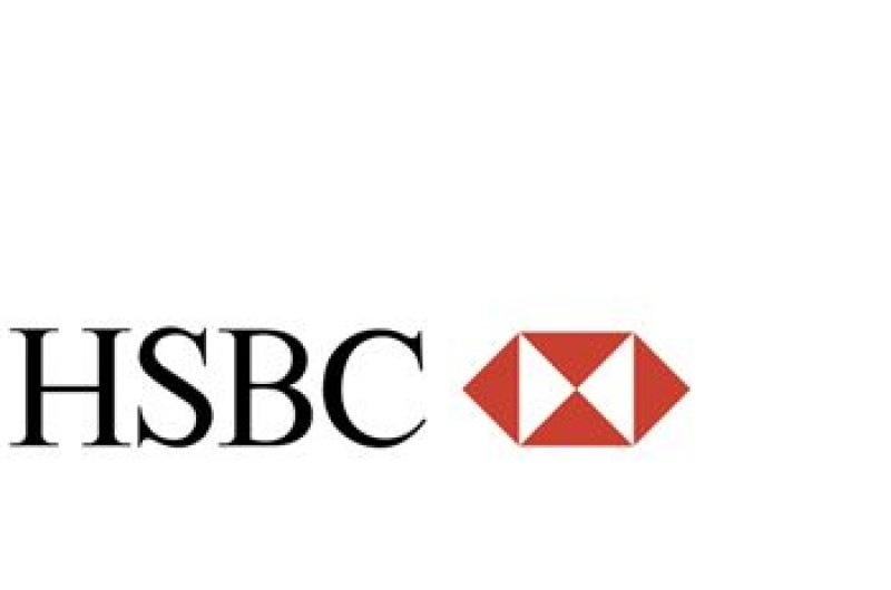 By Photo Congress || Hsbc co uk Business Online Banking