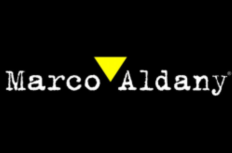 Marco Aldany Croydon | Croydon BID - Business Improvement District