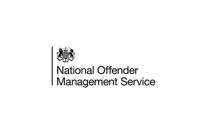 National Offender Management Services (AMP House) | Croydon BID ...