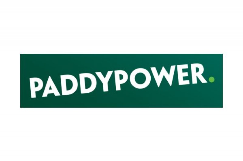 Paddy Power Bookmakers Locations