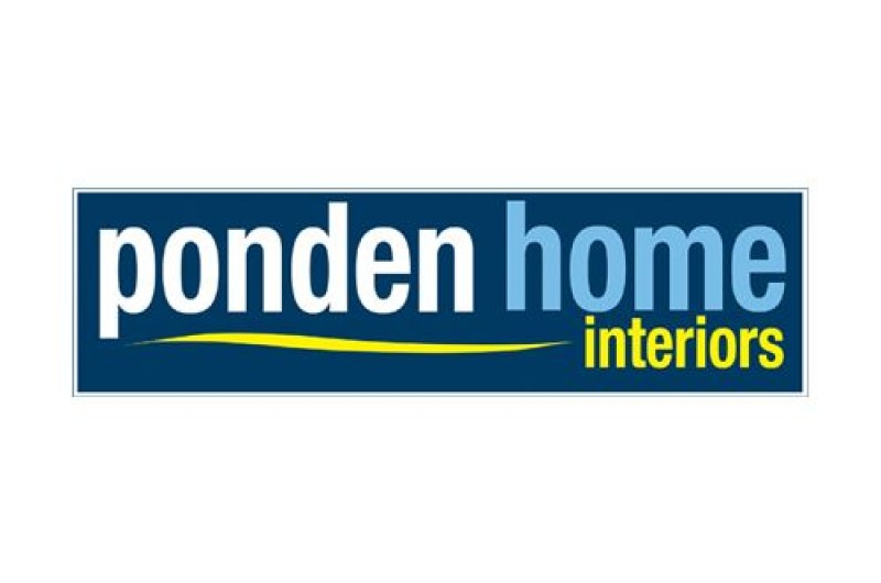 Ponden Home Interiors. U2039