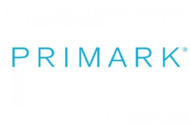 marketing audit of primark stores limited Primark:overview 1 welcome to our presentation 2 introduction • primark is an irish clothing retailer, operating in austria, belgium, germany, ireland (38 stores branded as penneys), portugal, spain, the netherlands and the united kingdom.