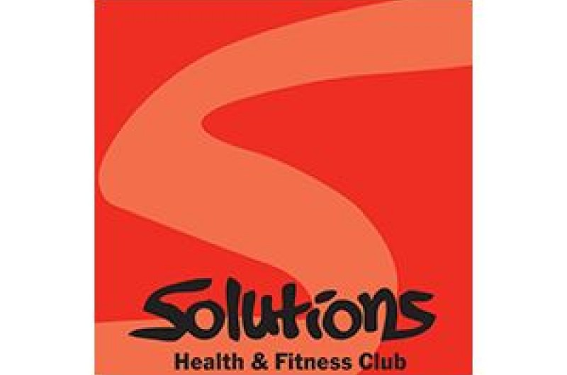 Solutions Health Fitness Club