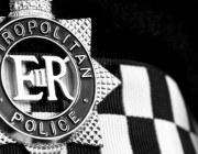 police update